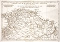 Rigobert-Bonne-Atlas-de-toutes-les-parties-connues-du-globe-terrestre MG 0013.tif
