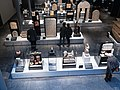 Rijksmuseum van Oudheden (38622710004).jpg