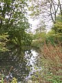 Rijswijk - 2008 - panoramio - StevenL (2).jpg