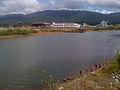 Rikuzentakata 20120902-9.jpg