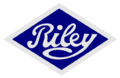 Riley motors logo.png