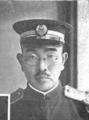 Rinpei Horiuchi.png