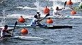 Rio 2016. Canoagem de Velocidade-Canoe sprint (28520129524).jpg