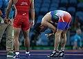 Rio 2016 Wrestling 139505251007148408386914.jpg
