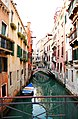 Rio dei Barcoroli, Venezia - panoramio (1).jpg