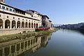 River Arno at Florence.JPG