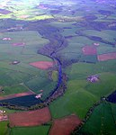 River Ayr, east of Stair.jpg