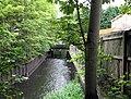 River Leen - geograph.org.uk - 1626151.jpg