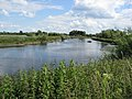 River Tame - geograph.org.uk - 847355.jpg
