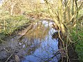 River Yox - geograph.org.uk - 1213411.jpg