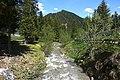 River in Corvara 3.jpg