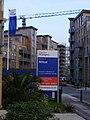 Riverside Living - Altius, Upper Clapton, E5.jpg