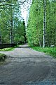Road to the beach - panoramio - Janne Ranta.jpg