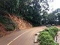 Roadside Landslip Anaimalali Hills IMG 20180822 165127904.jpg