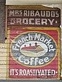 Roastivated Coffee Ad New Orleans.jpg