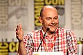 Rob Corddry (5977127866).jpg