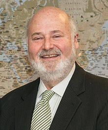 Rob Reiner, Feb. 1, 2013 (cropped).jpg