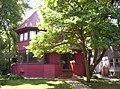 Robert B. Parker House (706410481).jpg
