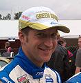 Robert Dahlgren 2011.jpg