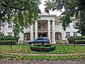 Robert F Lytle House (Portland, OR) 2.JPG