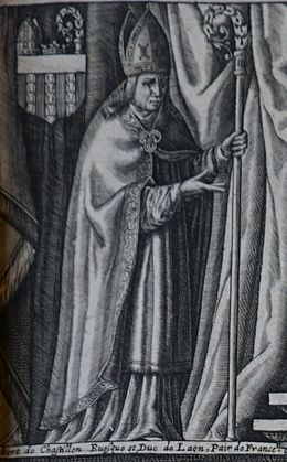 Robert de chatillon eveque 04541 du chesne.JPG