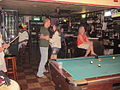 Roberts Bar NOLA Dancers.jpg