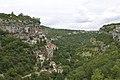 Rocamadour (14669240244).jpg