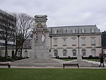 Rochdale War Memorial (2).JPG