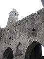 Rock of Cashel Cathedral Interior 2.jpg