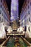 Rockefeller Center Christmas Tree 03.jpg