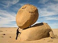 Rocks in Amguid 1.jpg