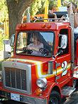 Ŝtona Company.jpg de Road Truckin