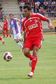 Roda Antar Lebanese football player and manager