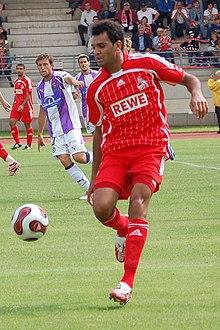 Roda Antar 1. FC Köln, 2007.jpg