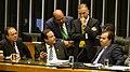 Rodrigo-Maia-governistas-quórum-deputados-oposição-salão-verde-denúncia-temer-Foto -Lula-Marques-agência-PT-4 (37931127181).jpg