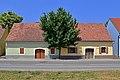 Rohrendorf bei Krems - Keller Obere Wienerstraße 34 und 32.jpg
