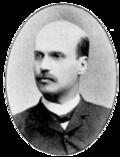 Rolf Adlersparre
