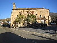 Rollamienta. Iglesia parroquial.jpg