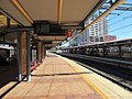 Roma Street platform 7.jpg