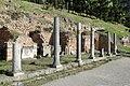 Roman agora (Delphi) 03.jpg
