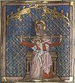 Roman de la Rose f. 138r (The Trinity).jpg