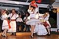 Romania-1444 - Great Folklore Entertainment (7596202786).jpg