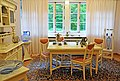 Romania-1681 - Eating Room (7646862038).jpg