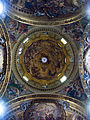 Rome-EgliseGesu-Dome.jpg