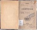 Rome et Carthage par Guibout 01.jpg
