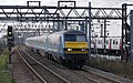 Romford railway station MMB 17.jpg