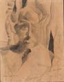 Romolo Romani – Ritratto di Ugo Ojetti.tiff