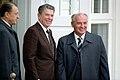 Ronald Reagan and Mikhail Gorbachev.jpg