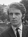 Ronan O'Rahilly (1967).jpg