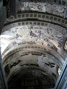Nuestra Se 241 Ora De Loreto Church Wikipedia
